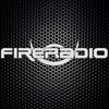 Fireradio