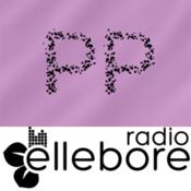 Radio Plage Privée