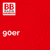 Radio BB RADIO - 90er