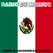 Radio Radio de Mexico