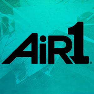 Radio WCVJ - Air1 Radio 90.9 FM