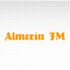 Almeria FM - La Marinera