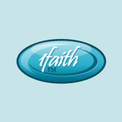 Radio 1Faith FM - Christmas Top 40