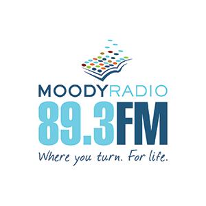 Radio WRMB - Moody Radio South Florida 89.3 FM