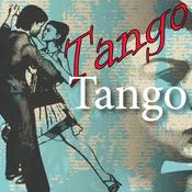 Radio CALM RADIO - Tango