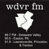 WPNJ - WDVR 90.5 FM