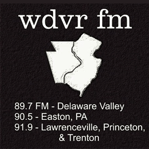 Radio WPNJ - WDVR 90.5 FM