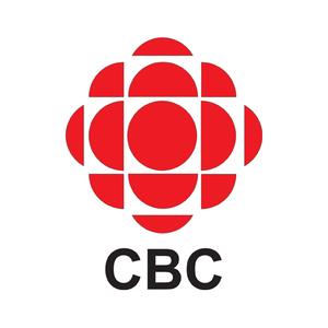 Radio CBC Radio One Saint John