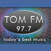Radio KOTM-FM - Tom 97.7 FM