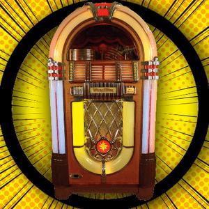 Radio Jukebox Radio