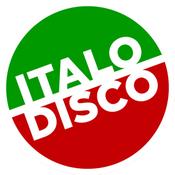 Radio OpenFM - Italo Disco