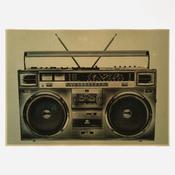 Radio Radio Zodiac - Dublin, Ireland