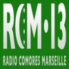 RCM13