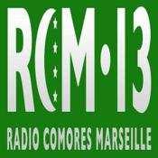Radio RCM13