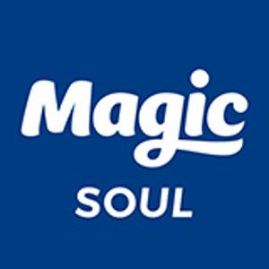 Radio Magic Soul