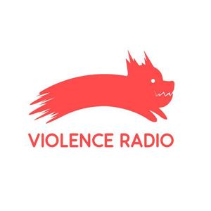 violence_vacance