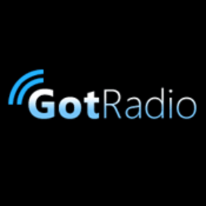 Radio GotRadio - Indie Underground