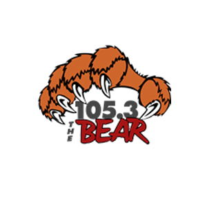 Radio WBRW - The Bear 105.3 FM