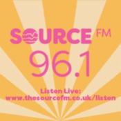 Radio The Source FM