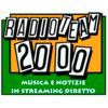 Team 2000 Villaurbana