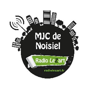 Radio RADIOLEZART