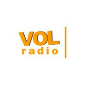 Radio Voice of Life radio online