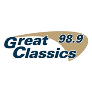 Radio WWGA - Great Classics 98.9