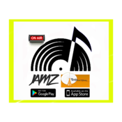 Radio JAMZ RADIO Philippines