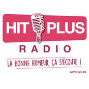 Radio HIT PLUS
