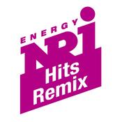Radio ENERGY Hits Remix