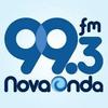 Radio Nova Onda 99.3 FM