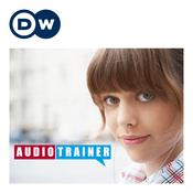 Podcast El audio-trainer | Aprender alemán | Deutsche Welle