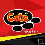 Radio Cats FM