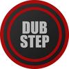 OpenFM - Dubstep