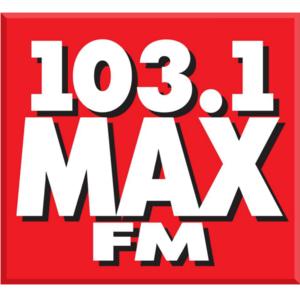 Radio WBZO - 103.1 MAX FM