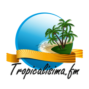 Radio Tropicalísima Latino Mix