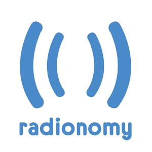 Radio Classy