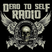 Radio Dead To Self Radio