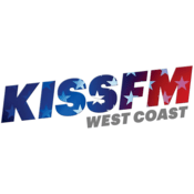 Radio Kiss FM West Coast