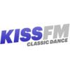 Kiss FM Classic Dance