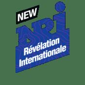 Radio NRJ NMA REVELATION INTERNATIONALE