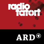 Podcast ARD Radio Tatort