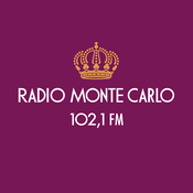 Radio Radio Monte Carlo Gold Connection