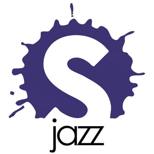 Radio SPLASH Jazz