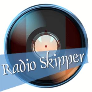Radio Radio Skipper