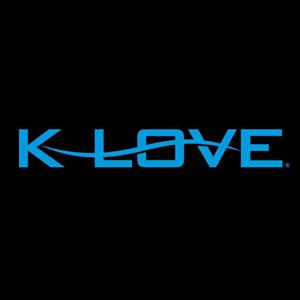 Radio WKLV-FM - K-LOVE 96.7 FM Port Chester