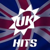 Radio HitUkStation