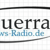 Radio Trauerradio