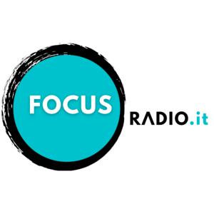 Radio FOCUS RADIO