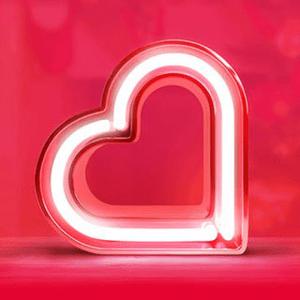 Radio Heart Hertfordshire